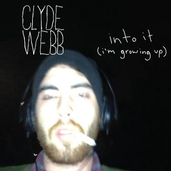 Clyde Webb