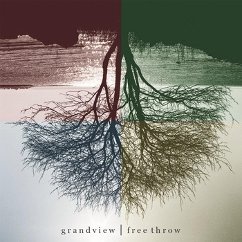 Grandview and Free Throw