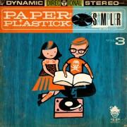 Paper + Plastick 2013 Summer Sampler