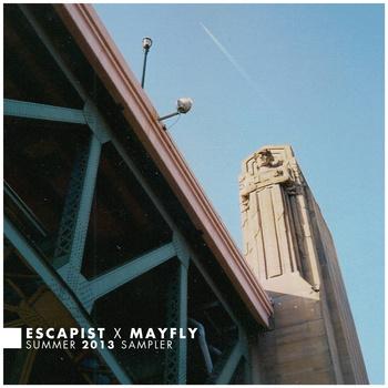 Escapist x Mayfly