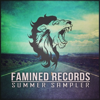 Famined Records