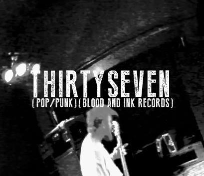 Thirtyseven