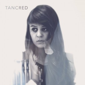 Tancred-300x300
