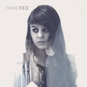 Tancred-300x300