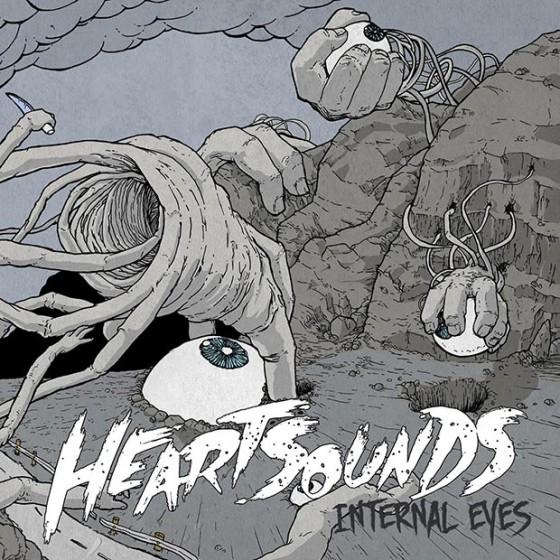 internal eyes