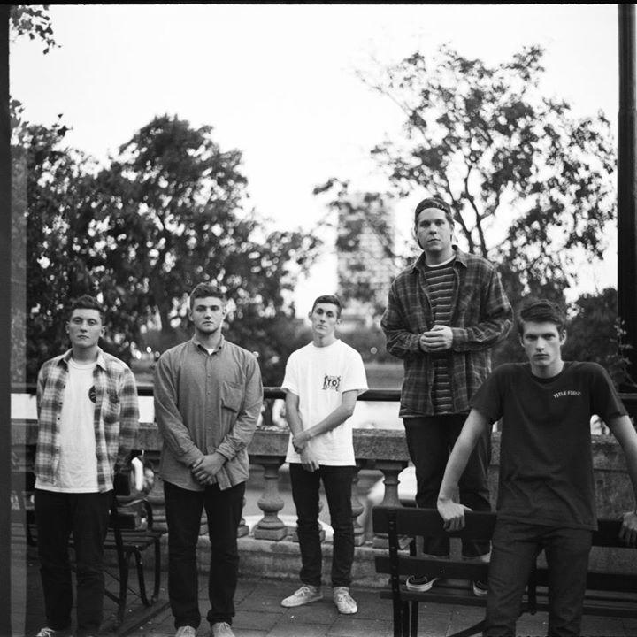 Basement new album info