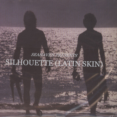Silhouette (Latin Skin)