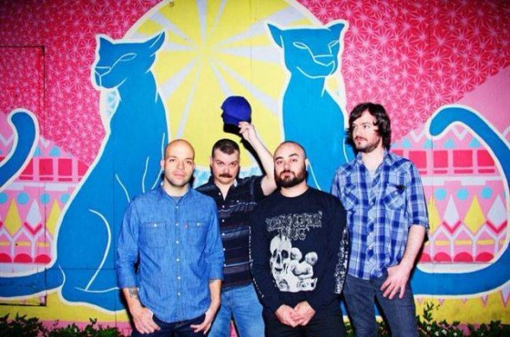 "Torche release new song; ""Slide"""
