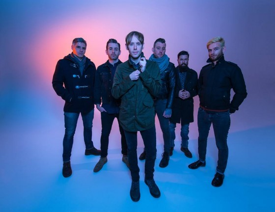 No Devotion