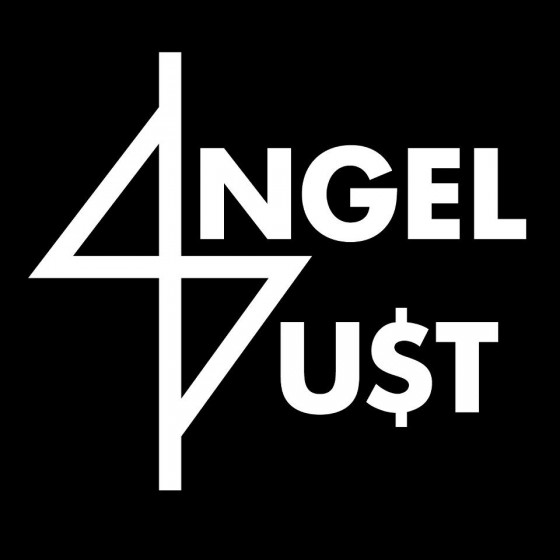 Angel Du​st