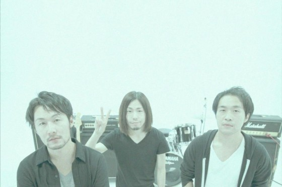 "Lostage release new album; ""Harvest"""