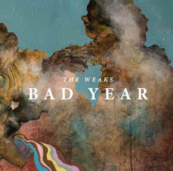 Bad_Year_Cover_Art_copy