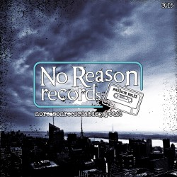 No Reason Records