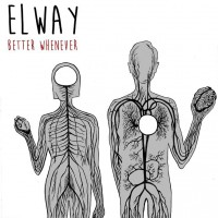 elway-better-whenever
