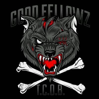 Goodfellowz