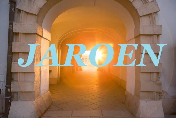 Jaroen