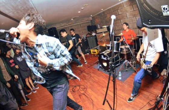 """For Life release new song; """"Bright"""""""