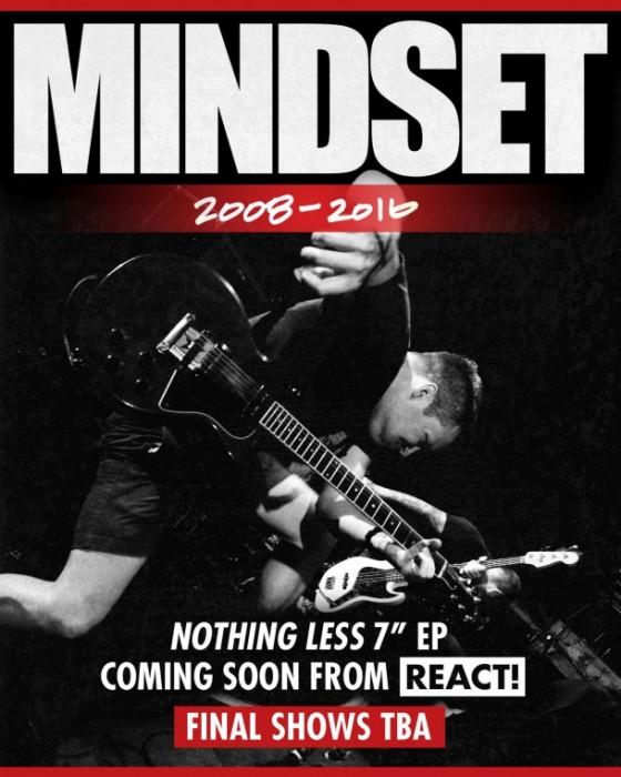 Mindset-Final-shows-TBA-610x762