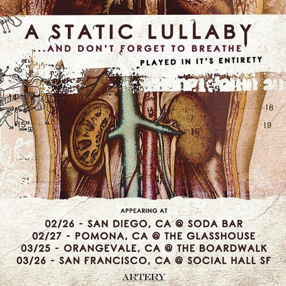 AStaticLullaby_Tour