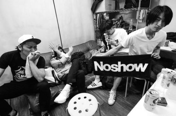 Noshow
