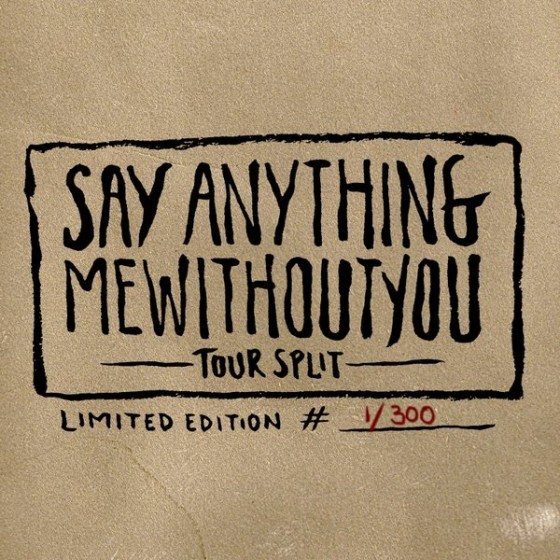 Say-Withouyou