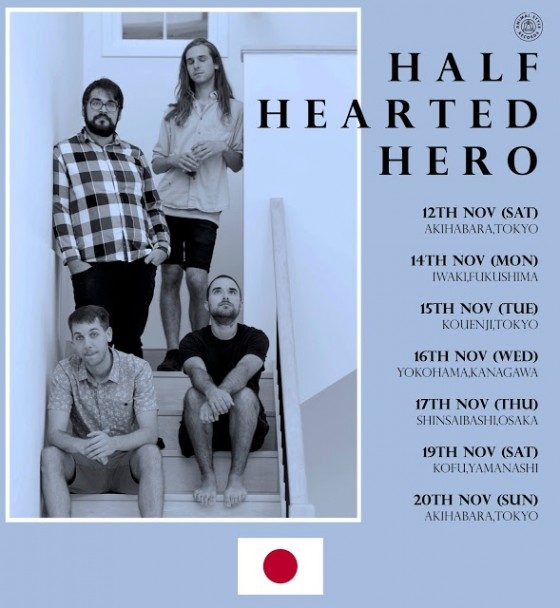 half-hearted-hero-japan-tour-2016