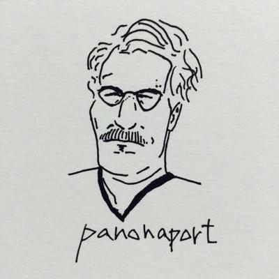panonaport