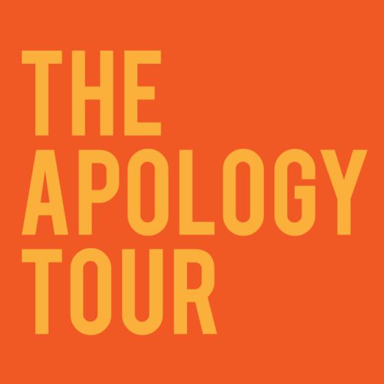 the-apology-tour