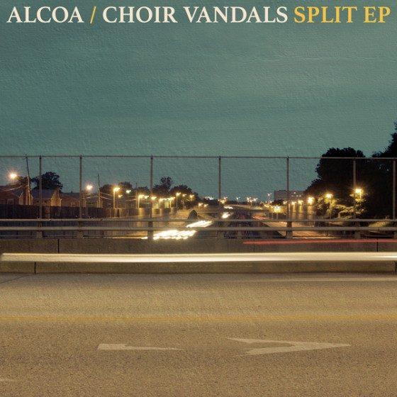 alcoa-choir-vandals
