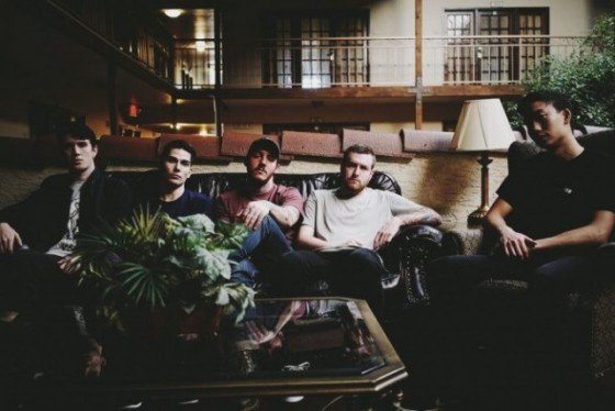 """Counterparts release new song; """"Wings of Nightmares"""""""