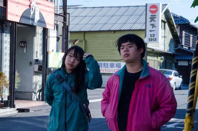 "[Music Video] メシアと人人 ""ククル"""