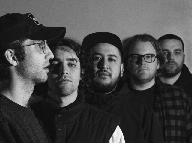"Fury new album full stream; ""Failed Entertainment"""