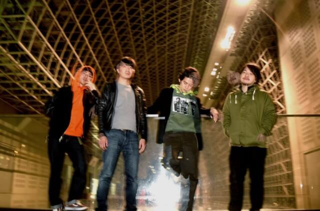 "theorem release new song; ""リメンバー"""