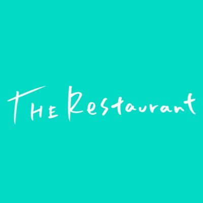 """The Restaurant release new song; """"初期衝動"""""""