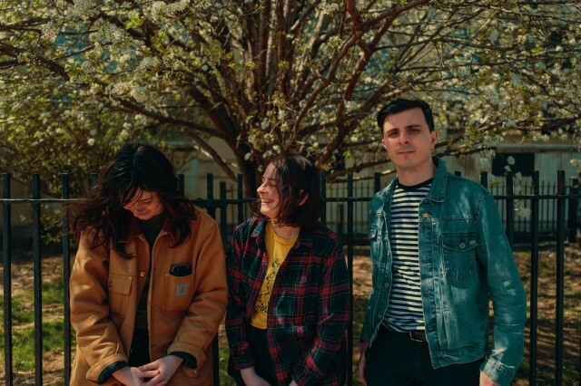 """Queen of Jeans release new song; """"All the Same"""""""