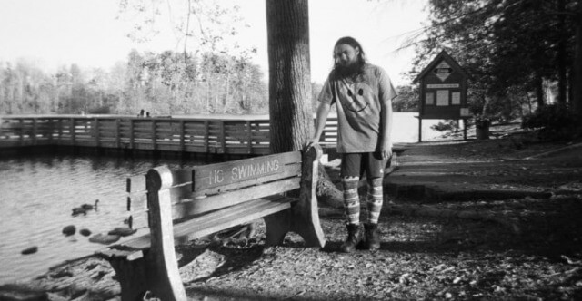 "Elvis Depressedly release new song; ""Jane, Don't You Know Me?"""