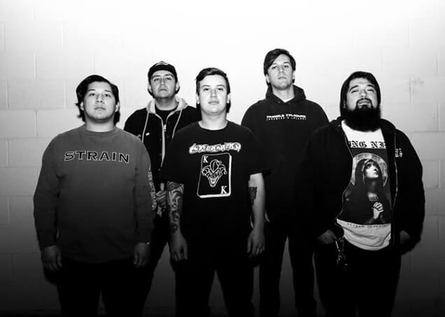 """Vamachara release new song; """"Deliverance"""""""