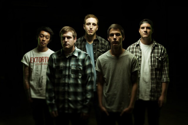 """Counterparts release new song; """"Separate Wounds"""""""