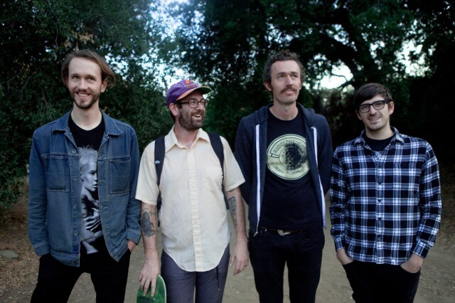 "AJJ release new song; ""Mega Guillotine 2020"""