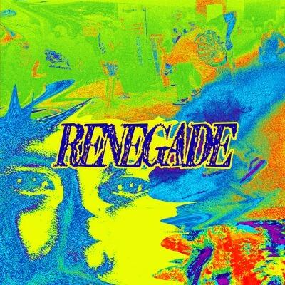 "Renegade release new demo; ""Demo 2019"""