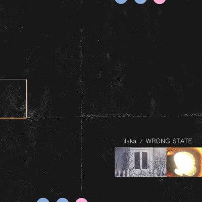 ilska / Wrong State split full stream