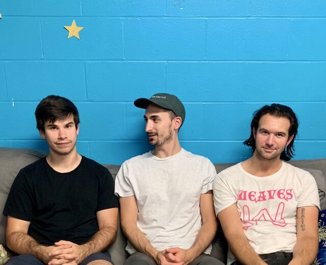 """Pet Fox release new song; """"I Don't Mind"""""""