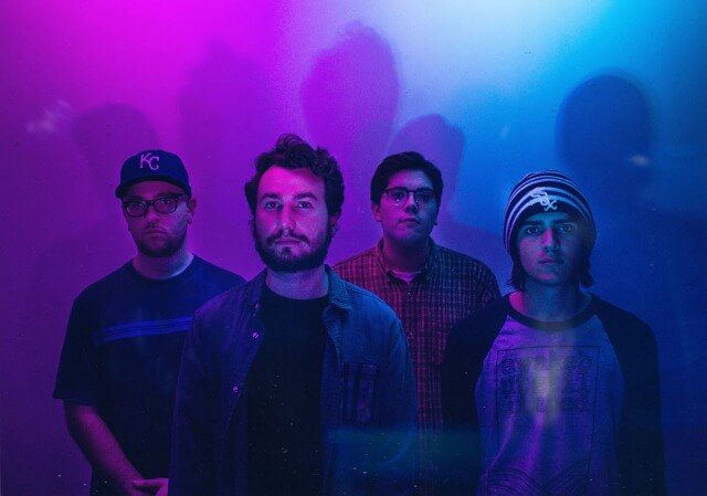 """Troubled Minds release new song; """"Vacancy"""""""