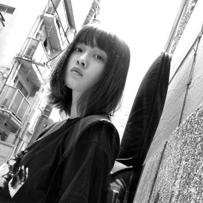"""Sakura release new song; """"Happier (Demo)"""""""