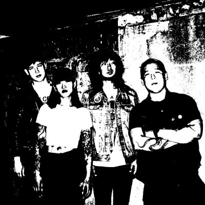 """Slant release new song; """"Enemy"""""""