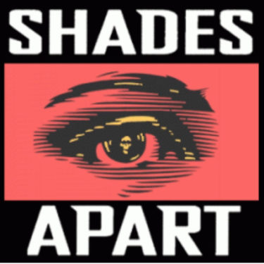 "Shades Apart release new song; ""Thread"""
