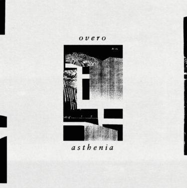 Overo/Asthenia split full stream