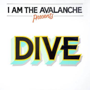 "I Am The Avalanche release new song; ""You're No Good To Me Dead"""