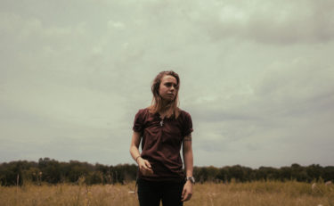 "Julien Baker release new song; ""Faith Healer"""