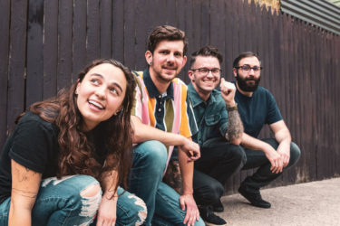 "Sincere Engineer release new song; ""Trust Me"""